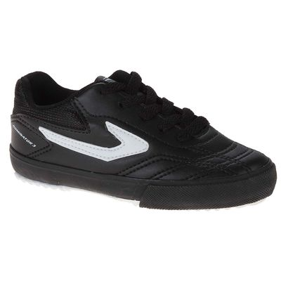 Chuteira Campo Nike JR Mercurial Vapor 12 Club Neymar FG Infantil ... 857c6d5d380