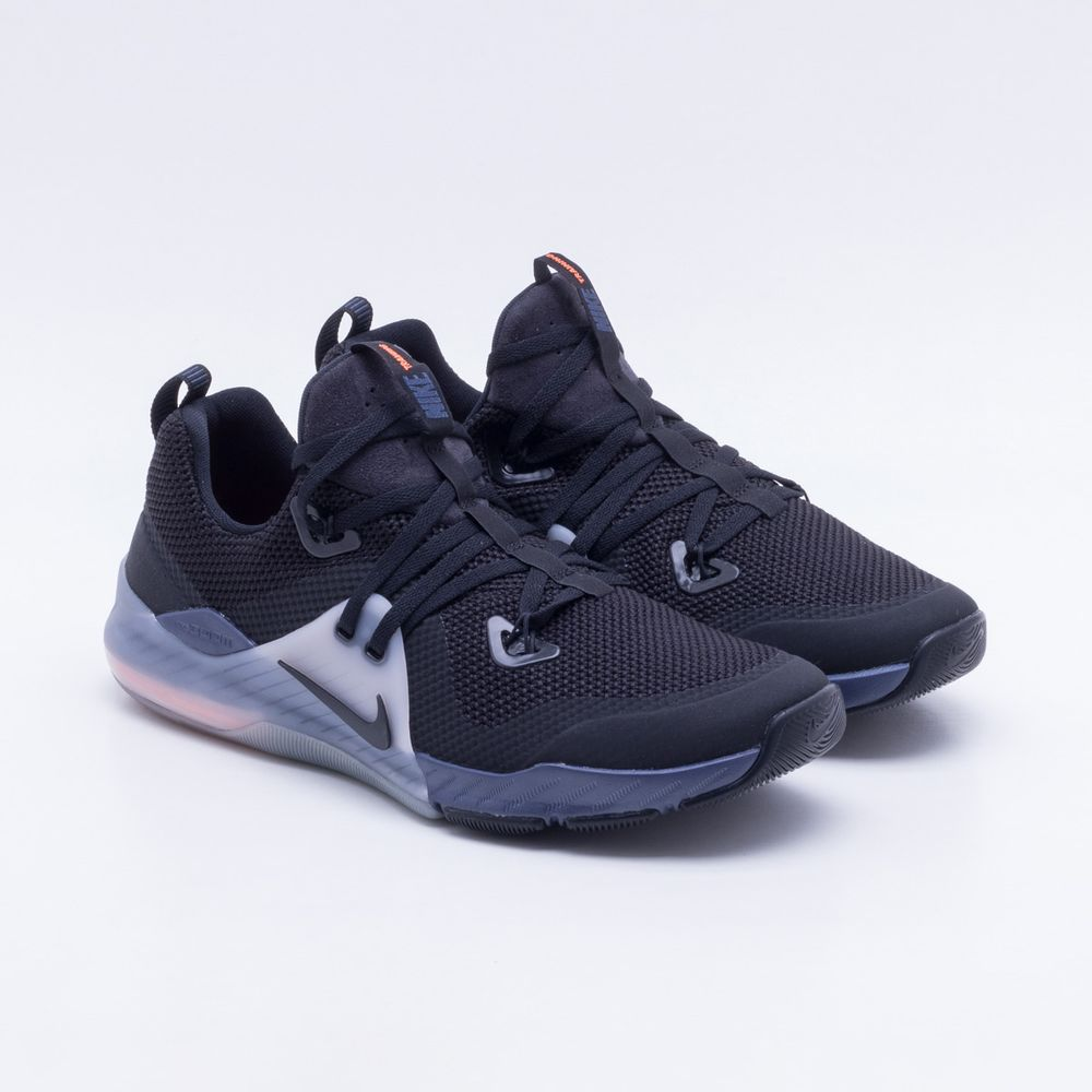 Tênis Nike Zoom Train Command Masculino 830b7e74bdd4c