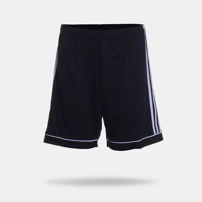Camisa Adidas Manchester United 2018 2019 II Torcedor Rosa Masculina ... f73653326c160
