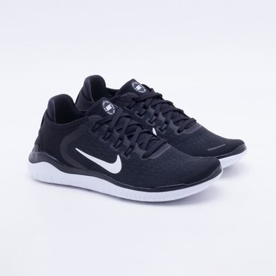 buy popular e68f6 f4fa7 Tênis Nike Free RN 2018 Feminino 34