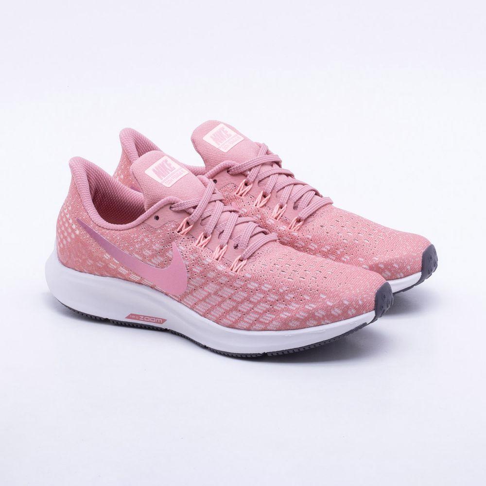 671e9fc281 Tênis Nike Air Zoom Pegasus 35 Feminino