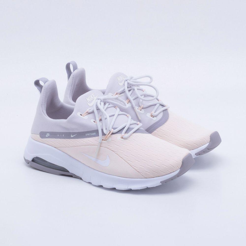 890477fa4a Tênis Nike Air Max Motion 2 Feminino