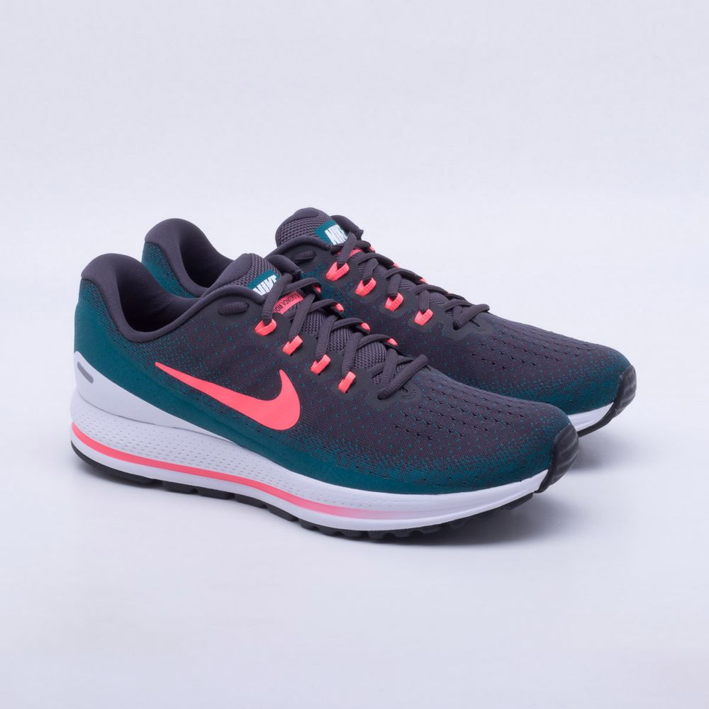 5c399dc5fa Tênis Nike Air Zoom Vomero 13 Masculino