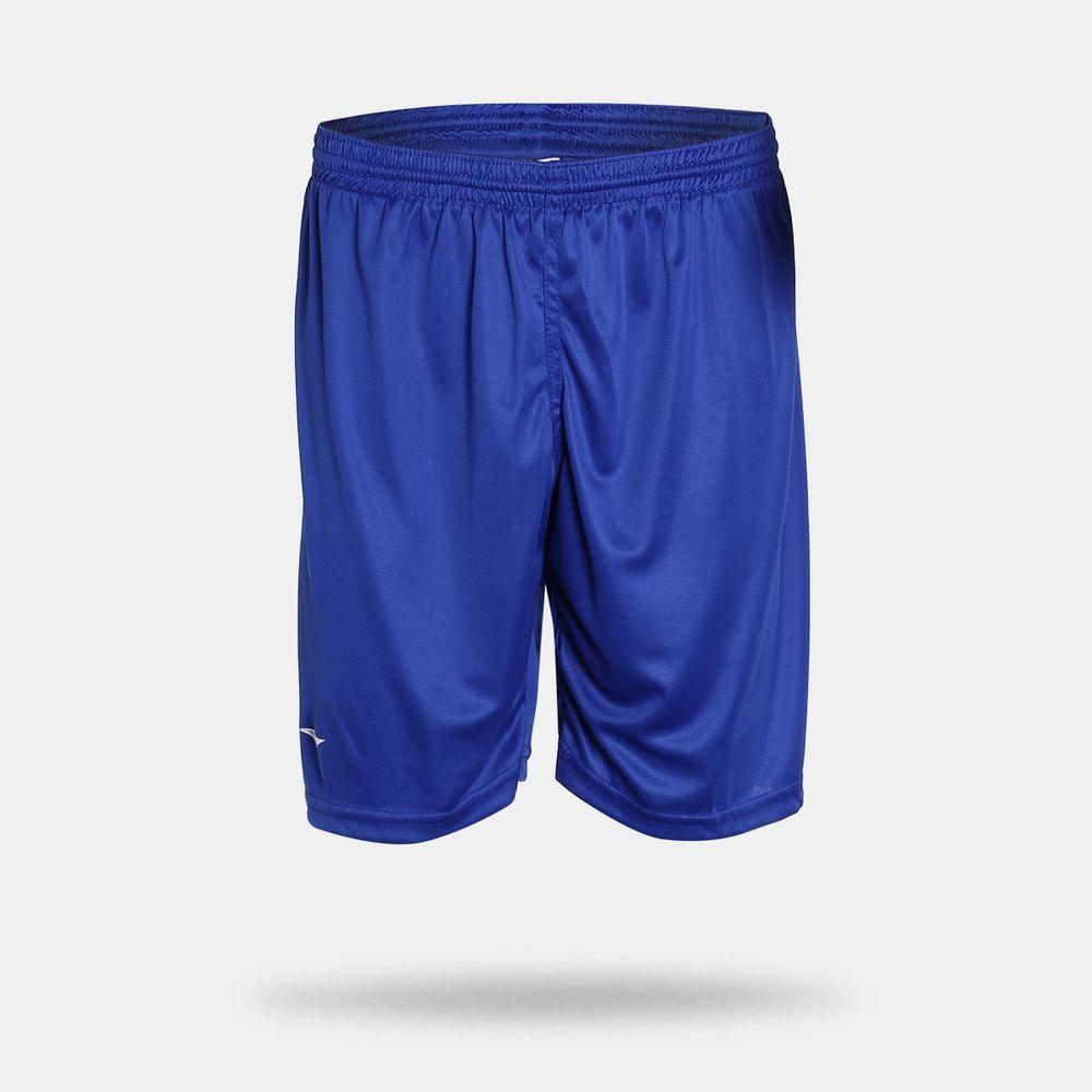 37a1c7545d Calção Penalty Matis VII Azul Masculino