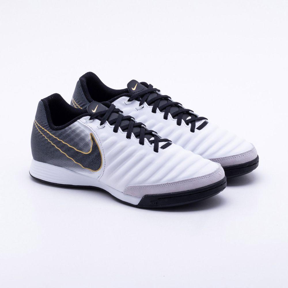 7d909d7130 Chuteira Futsal Nike TiempoX Legend 7 Academy IC