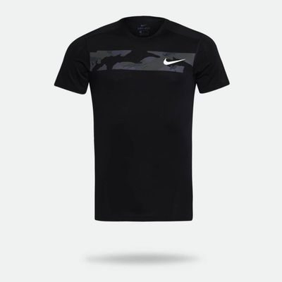 c846b3d715 Tênis Nike SB Check Solar Preto - Gaston - Paqueta Esportes