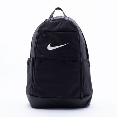 588f0b6d7 Mochila Nike Brasilia XL Preta Preto - Gaston - Paqueta Esportes