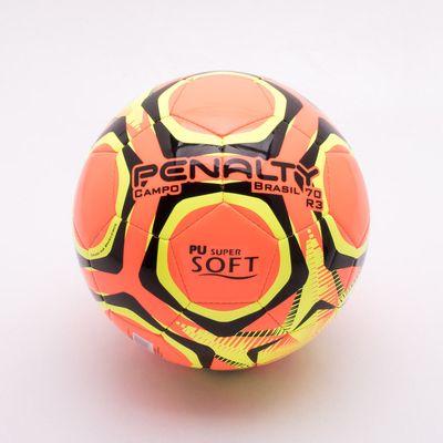 99982361c0 Chuteira Futsal Adidas X Tango 18.4 IC Amarelo Neon - Gaston ...