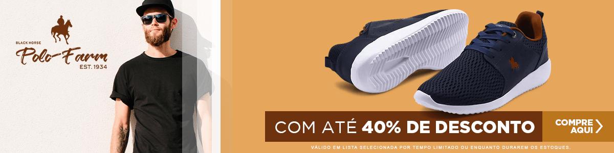 2000933308_Ampliada